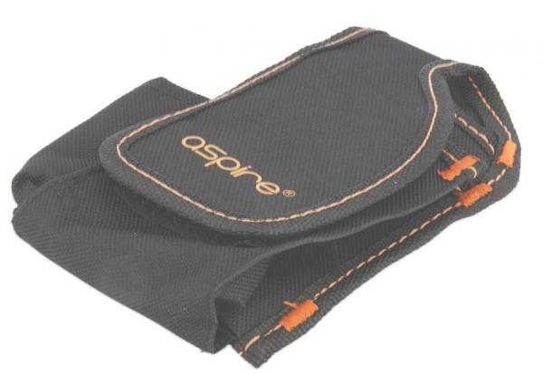 Aspire - Vape Bag