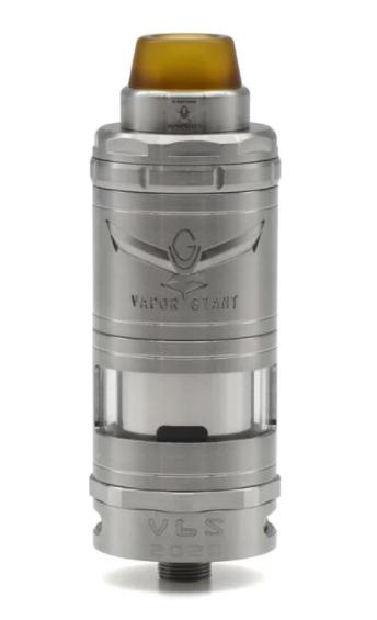 Vapor Giant V6 S 2020