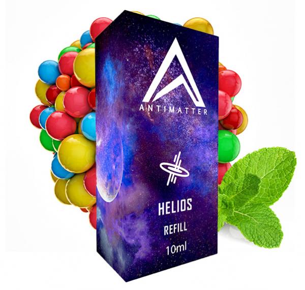 Antimatter - Helios 10ml Aroma Refill
