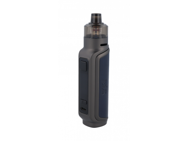 UWell - Aeglos P1 Pod Kit