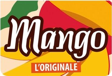 Flavourart - Mango 10ml Aroma