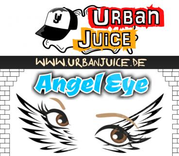 Urban Juice - Angel Eye - 10ml Aroma