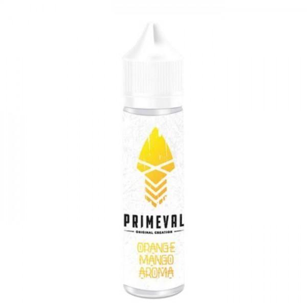 Primeval - Orange Mango 12ml Aroma