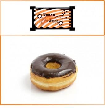 Urban Juice - San Francisco Donut - 10ml Aroma