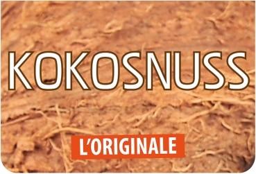 Flavourart - Kokosnuss 10ml Aroma