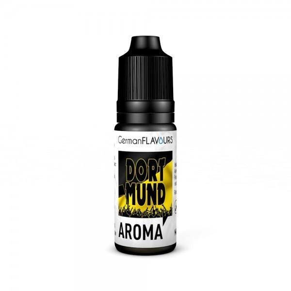 GermanFlavours - Dortmund Aroma 10ml