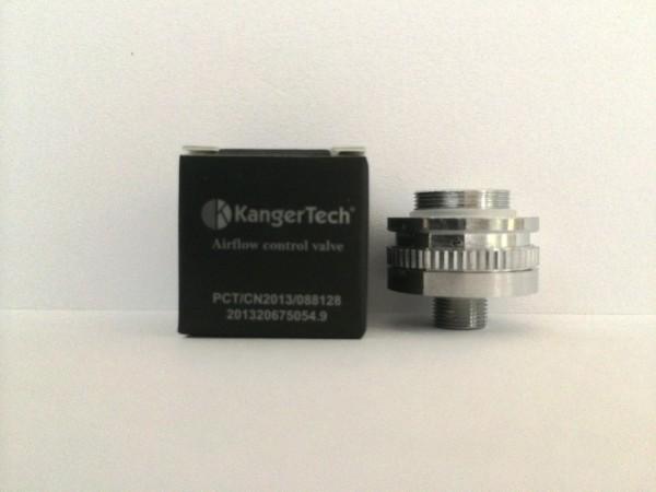 Kangertech AirFlow Control Protank Mini
