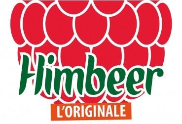 Flavourart - Himbeere 10ml Aroma