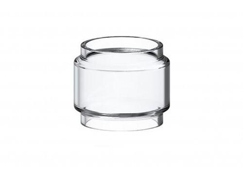 Smok - TFV 8 Baby Bulb Glas