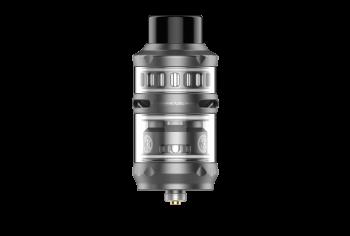 Geekvape - P Subohm Tank
