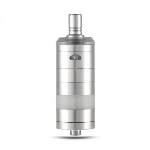 Steampipes - Corona V8 - MTL Klassik Edition