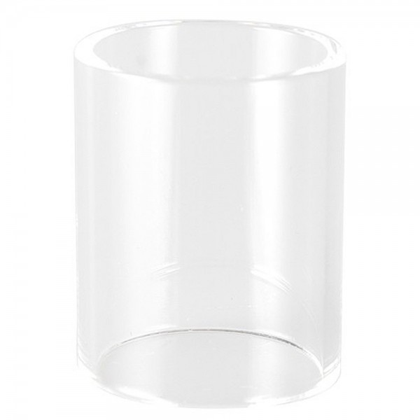 Imist - Simurg RTA Ersatzglas