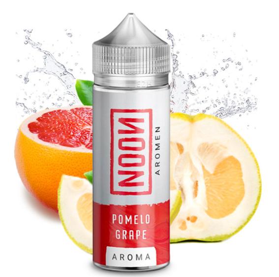 Noon - Pomelo Grape 15ml Aroma Longfill