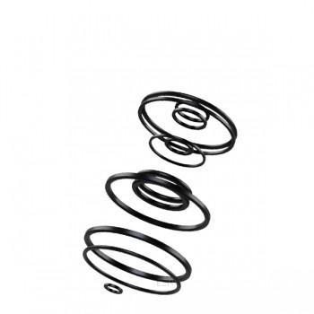 Imist - Gryphus O-Ring Set
