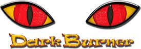 Dark Burner