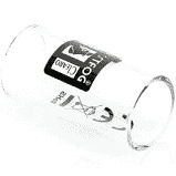 JustFog - Q16 Pro Ersatzglas