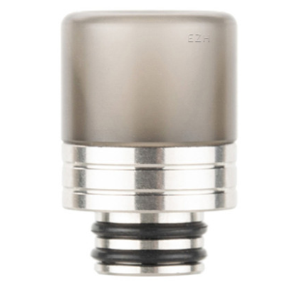 Reewape - Medium 510 Drip Tip
