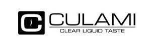 Culami - 2fach Menthol 10ml Liquid