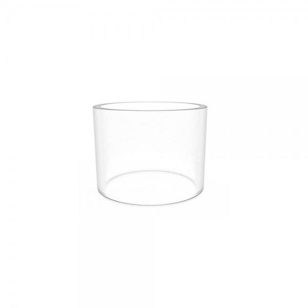 SQuape N[duro] Ersatz Borosilikatglas