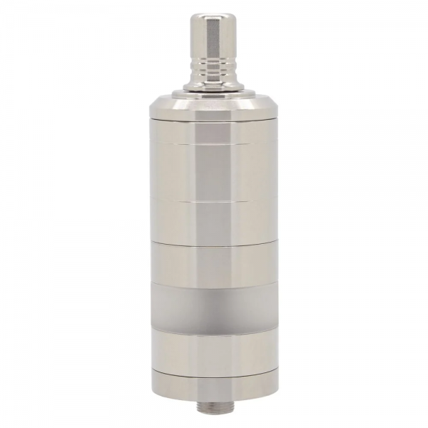 Steampipes - Corona V8 - MTL Deluxe Edition