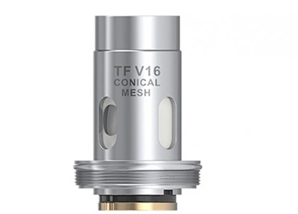 Smok - TFV16 Conical Mesh Coil 0,2 Ohm