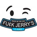 Fuck Jerrys