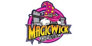 Magic Wick