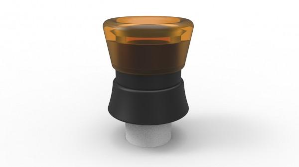 Nebelfee Drip Tip Special Edition V2