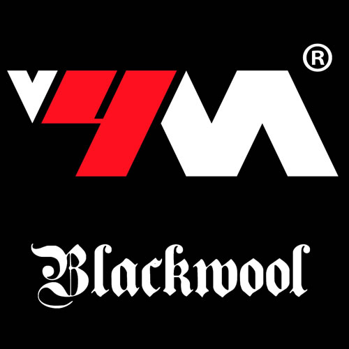 Blackwool