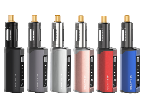 Innokin - Endura T22 Pro Kit