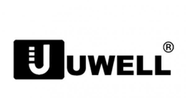 UWell - Crown 2 RBA Einheit