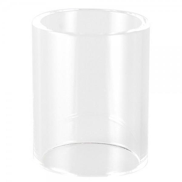 QP Design - Juggerknot Mini RTA Ersatzglas 2ml