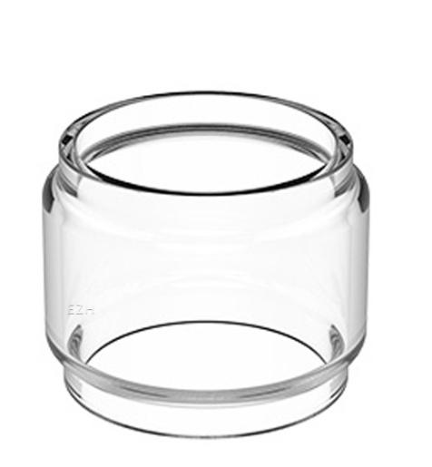 Hellvape - Bubble Ersatzglas 4ml