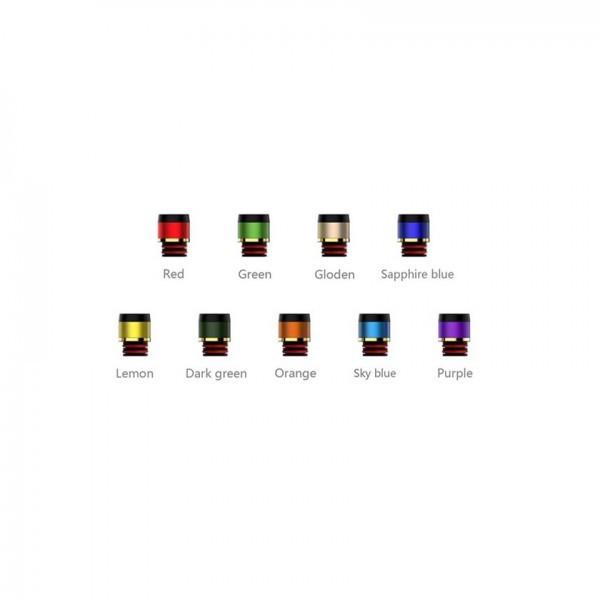 UWell - Crown 3 Drip Tip