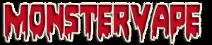 Monster Vape - Dämon 10ml