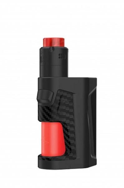 Vandy Vape - P Dual BF Kit
