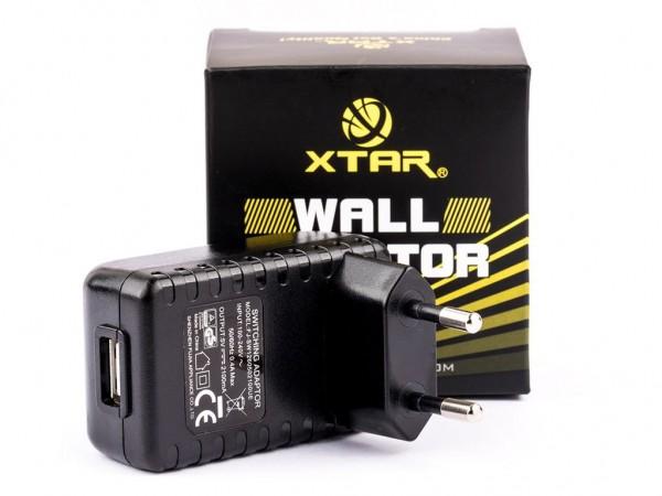 Xtar - Wall Adaptor