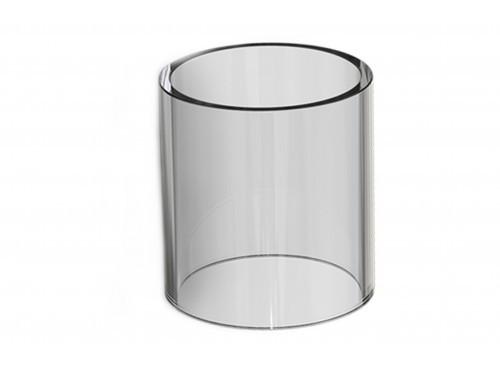 Aspire - Nautilus 2 Ersatzglas