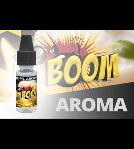 K-Boom - Boomarist 10ml Aroma (MHD 1/19)