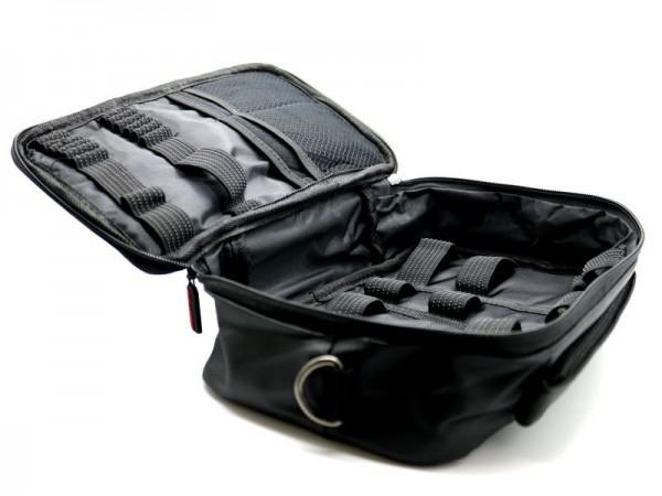 Coil Master - Vape Bag