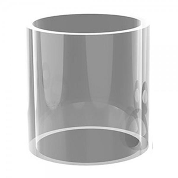eXvape - Expromizer TCX Ersatzglas 7ml