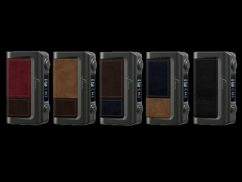 Eleaf - iStick Power 2C Akkuträger