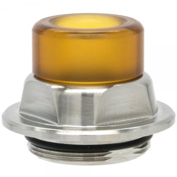 Kayfun 5² (K25) - 810 Top Cap
