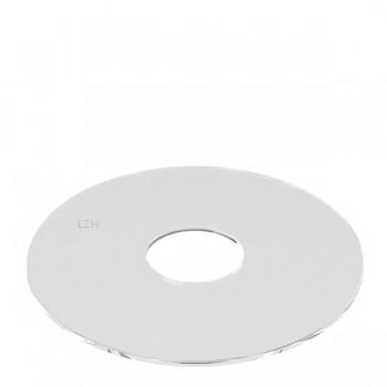 Imist - Gryphus Base Protection Disk (25 mm)