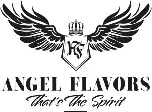 Angel Flavours