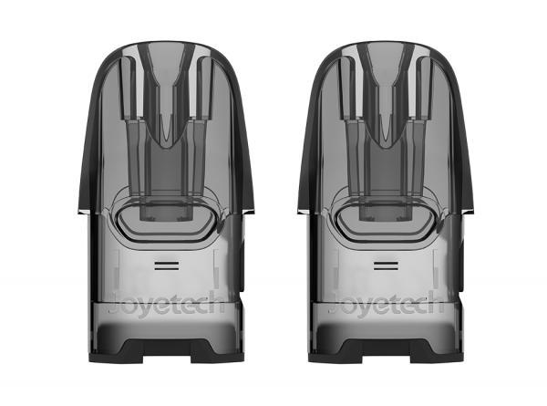 Joyetech - EVIO C Pods (2er Pack)