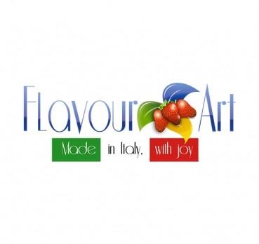 Flavourart - Gurke 10ml Aroma