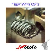 Tiger Wire Heizdraht