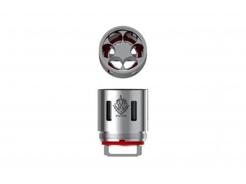 Smok - TFV12 T12 Verdampferköpfe (3Stück)