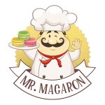 Mr Macarons